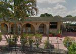 Foreclosed Home en NW 199TH ST, Opa Locka, FL - 33055