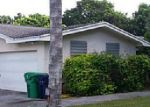 Foreclosed Home in SW 320TH ST, Homestead, FL - 33030