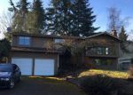 Foreclosed Home en KENT CT, Kent, WA - 98032