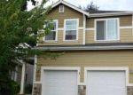Foreclosed Home en 111TH AVENUE CT E, Puyallup, WA - 98374