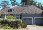Foreclosed Home en HOLCOMB ST, Port Townsend, WA - 98368