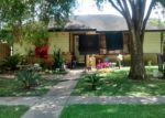 Foreclosed Home in ELTON ST, Houston, TX - 77034