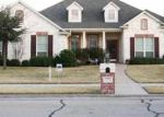 Foreclosed Home in CHARING CROSS DR, Woodway, TX - 76712