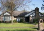 Foreclosed Home en COMANCHE ST, Pasadena, TX - 77504
