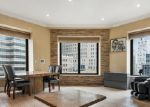 Foreclosed Home en WALL ST, New York, NY - 10005