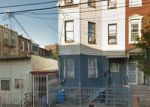 Foreclosed Home in RICHMOND ST, Brooklyn, NY - 11208