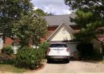 Foreclosed Home en WINDMOOR DR NW, Kennesaw, GA - 30144