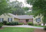 Foreclosed Home en RIVER PLACE DR SW, Rome, GA - 30165