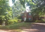Foreclosed Home in WEXFORD DR, Cumming, GA - 30040