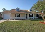 Foreclosed Home in PROM POINT CT, Jacksonville, FL - 32246