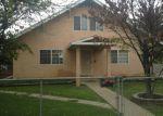 Foreclosed Home in W CALIFORNIA ST, Ontario, CA - 91762