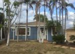 Foreclosed Home en N AVE, National City, CA - 91950