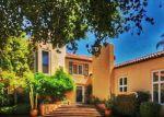 Foreclosed Home in SANTA MARIA RD, Topanga, CA - 90290