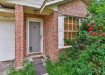 Foreclosed Home en HIGH SIERRA LN, Houston, TX - 77084