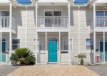 Foreclosed Home en S 40TH ST, Port Saint Joe, FL - 32456