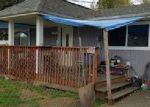 Foreclosed Home en 81ST AVE S, Seattle, WA - 98178