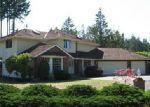 Foreclosed Home en 170TH PL SE, Auburn, WA - 98092