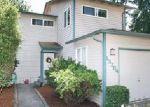 Foreclosed Home en 134TH AVE NE, Kirkland, WA - 98034