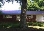 Foreclosed Home en WATKINS ST SE, Cleveland, TN - 37323