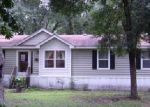 Foreclosed Home in KNOLLWOOD LN, Ladys Island, SC - 29907