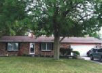 Foreclosed Home en SUNRISE AVE, Lima, OH - 45806