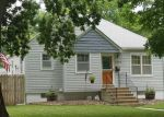 Foreclosed Home en N CLARKSON ST, Fremont, NE - 68025
