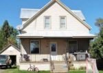 Foreclosed Home en E PIERCE ST, Wakefield, MI - 49968