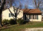 Foreclosed Home en HIGHWAY 140 W, Utica, KY - 42376
