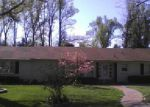 Foreclosed Home en LINDEN AVE, Owensboro, KY - 42301