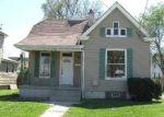 Foreclosed Home en E 43RD ST, Latonia, KY - 41015