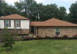 Foreclosed Home in OAK CREST DR, Shelbyville, KY - 40065