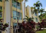 Foreclosed Home en W BAY HARBOR DR, Miami Beach, FL - 33154