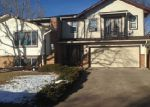 Foreclosed Home en E COSTILLA BLVD, Englewood, CO - 80112