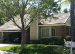 Foreclosed Home en CLAYTON CT, Valencia, CA - 91354