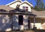 Foreclosed Home en CAMPBELL CREEK PL, Colfax, CA - 95713