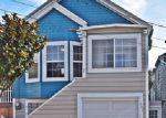 Foreclosed Home in ATHENS ST, San Francisco, CA - 94112