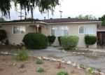 Foreclosed Home in W 5TH ST, Ontario, CA - 91762