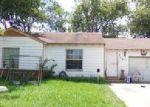 Foreclosed Home en CHANDLER DR, Garland, TX - 75040