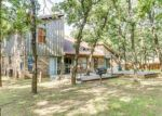 Foreclosed Home in BENT OAKS DR, Burleson, TX - 76028