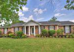 Foreclosed Home en PRIEST LAKE DR, Nashville, TN - 37217