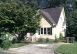 Foreclosed Home in TOPSAIL CT, Cary, NC - 27511