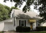 Foreclosed Home en BALDWIN RD, Hempstead, NY - 11550