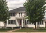 Foreclosed Home en E 4TH AVE, Norway, MI - 49870