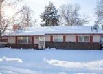 Foreclosed Home in N CHARITAN DR, Boise, ID - 83713