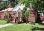 Foreclosed Home in E 44TH ST, Garden City, ID - 83714