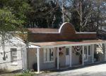 Foreclosed Home in CHAMBLEE TUCKER RD, Atlanta, GA - 30341