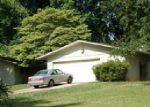 Foreclosed Homes in Marietta, GA, 30062, ID: 70095440