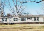 Foreclosed Home in DUTCH RD, Brunswick, GA - 31525