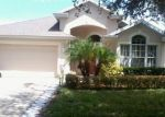 Foreclosed Home en RUNYON CIR, Orlando, FL - 32837