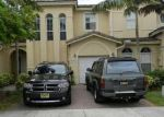 Foreclosed Home en SW 115TH LN, Miami, FL - 33186